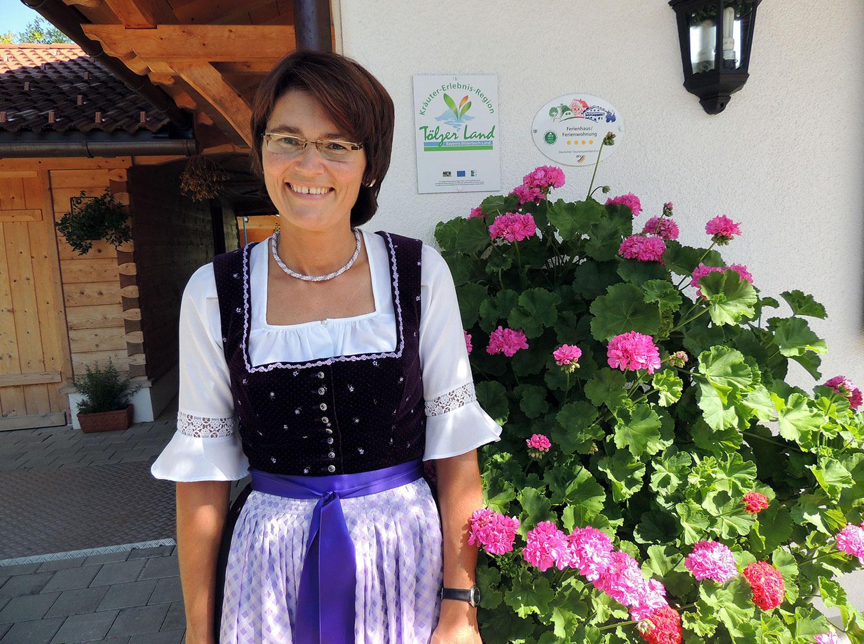 Annemarie Kobinger